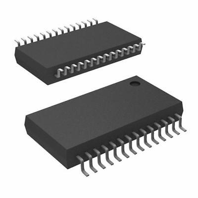 Pcm1795Db Ic Dac Audio 32Bit 192Khz 28Ssop