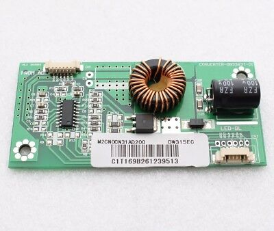 Genuine Original Replacement Power Board for/from Acer ED322Q Monitor
