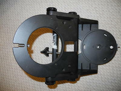 Meade Instruments 8-Inch Equatorial Wedge for LX90 - Free Shipping!
