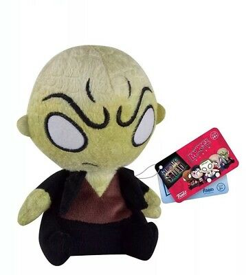 Funko - Mopeez: Suicide Squad - Killer Croc Vinyl Action Figure New In Box
