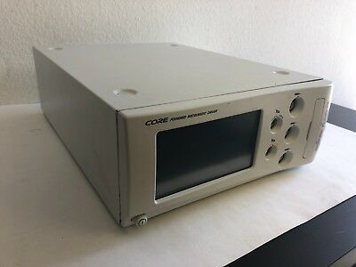 Stryker Core System 5400-50 / TESTED