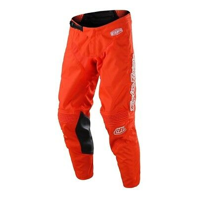 Troy Lee Designs Youth Pants MX Motocross Dirt Bike Gear ATV Riding GP AIR 2018