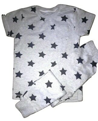 Next1 Childrens Pyjamas, Kids Pjs,Boys Pjs, Baby Pyjamas,Boys Pyjamas.2,3,4,5,6