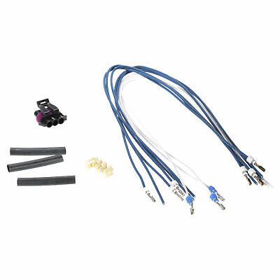 NEW OEM UCONNECT Bluetooth Wiring Kit 2008-2014 Dodge Chrysler Jeep Uconnect Bluetooth Wiring Diagram on honda wiring diagram, dvd wiring diagram, 2008 chrysler 300 wiring diagram, audi wiring diagram, toyota wiring diagram, radio wiring diagram, chrysler car stereo wiring diagram, mygig wiring diagram, lincoln wiring diagram, speed control wiring diagram, audio wiring diagram, a/c wiring diagram, abs wiring diagram, chevrolet wiring diagram, alarm wiring diagram, hemi wiring diagram, jeep wiring diagram, dodge wiring diagram, ram wiring diagram, kia wiring diagram,