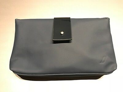 Air France Business Class Amenity Kit - new, unsealed.