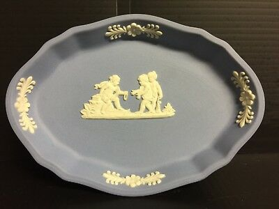 CoupellePorcelaine WEDGWOOD Ancien