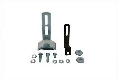 Chain Tensioner/bracket Kit