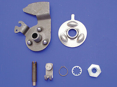 Clutch Adjuster Kit With 5/16' Bearings