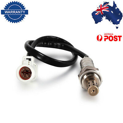 1pc O2 Oxygen Sensor For Ford Falcon XH AU BA BF FG FH Fairlane LTD Focus Fiesta