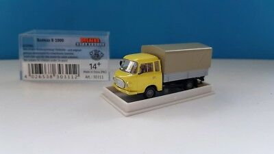 TOOTSIETOY #4635  ARMORED CAR  4    PRE WAR WHITE RUBBER TIRES FREE SHIPPING!!