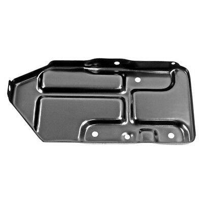 70 - 74 Barracuda / Challenger / 70 - 72 Charger Battery Tray