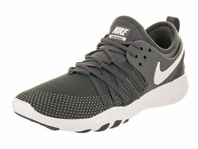 afc6df0b60ed NIKE FREE TR 7 amp Womens Cross Training Shoes -  76.40
