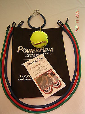 "12"" Softball Throwing, Pitching Full Set Training Aid, 8  YOA - Adult"