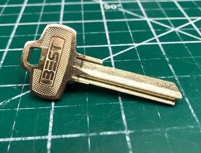 Best Original WC Key Blank, Locksmith, 1AP1WC1KS567KS800,1A1WC1, A1114WC SFIC