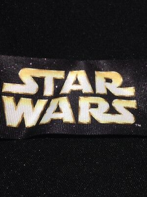 Disney Parks STAR WARS Lanyard Pin Trading New W/tags ORIGINAL