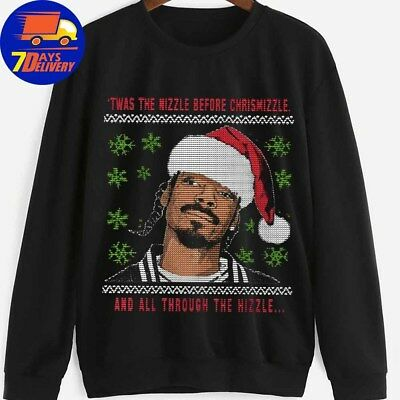 Im Full Of Holiday Spirit Its Called Busch Light Christmas Sweater