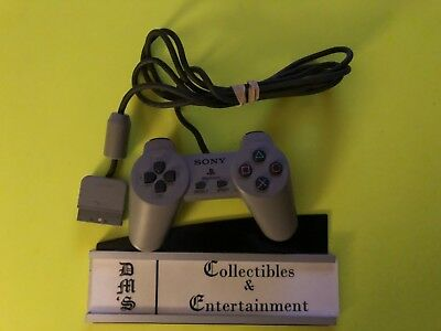 Sony PlayStation 1 Controller PS1 Original OEM