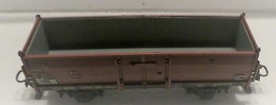 Marklin  4502 Open Freight Or Coal Car  In Box