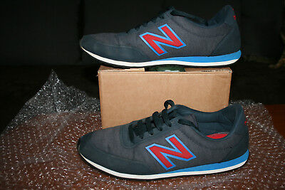 super popular 08939 e7638 Basket-New-Balance-Bleu-Et-Rouge-Taille-42.jpg
