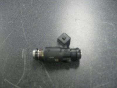 60hp 2002-2012 Mercury Outboard Cleaned Fuel Injector 892123002 40hp