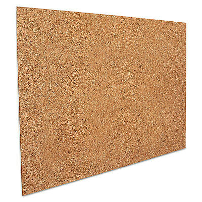 Elmer's Cork Foam Board 20 x 30 Cork with White Core 950180