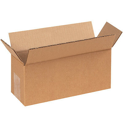 db258555352 BOX PARTNERS CORRUGATED Boxes 9