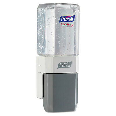 PURELL ES Everywhere System For 450 mL Refills White 1450D8EA