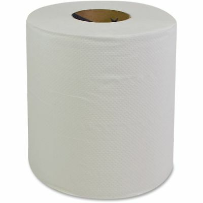 GCN Center Pull Towels 2-Ply Perforated 360Sht/PK WE 87000