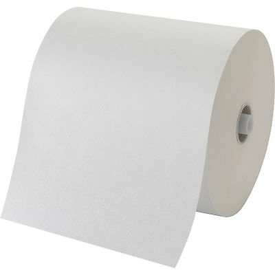 Georgia Pacific Professional Pacific Blue Ultra Paper Towels White 7.87 x 1150
