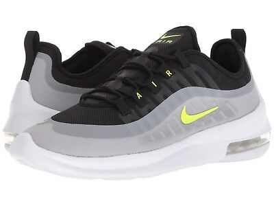 NEUF NIKE AIR Max Axis AA2146 006 Hommes Baskets Chaussures