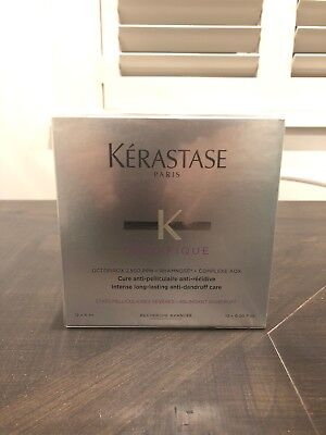 Anti-dandruff Specifique Kerastase