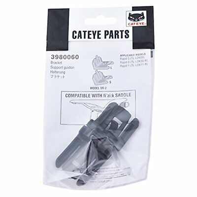 Cat Eye CAT EYE parts kit SPD-02 160-3890 Free Shipping with Tracking# New Japan
