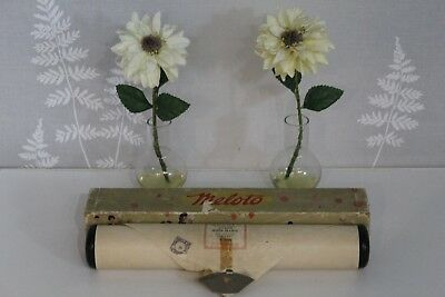Rose-Marie Meloto Vintage Pianola Dance Roll 31056 FOX-TROT, R. Friml, Boxed.