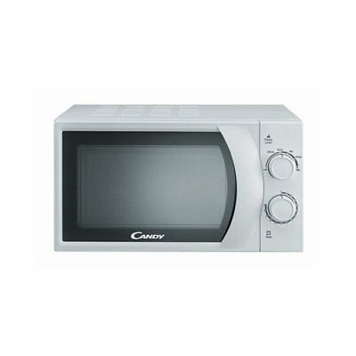 Candy Cmw-2070M Forno A Microonde 20 Lt 1150W 6 Temperature