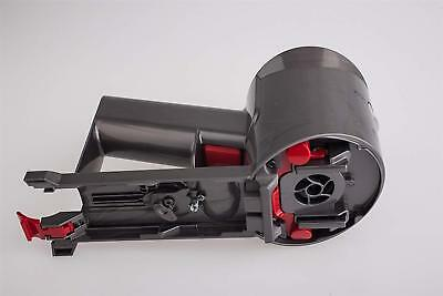 Brand New Genuine Dyson V8 Main Body Motor Animal Total Clean Absolute 967812-01
