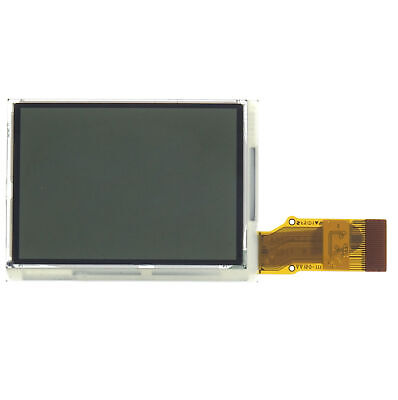 Panasonic Nv-Gs11 Gs15 Gs25 Gs38 Gs47 Gs57 Display LCD Repair Parts