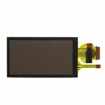 ✅ Sony Cx170 Cx150 Xr150 Xr350 Sx44 Complete Touch LCD Display Repair