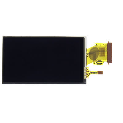 Sony HDR-CX560 CX580 CX690 CX700 CX760 PJ630 Complete Touch Camcorde Display LCD