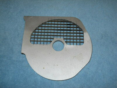 """diceing grid 3/8"""" 10mm  Dicing Grid  ms10"""