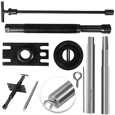 Alpha Bravo Gimbal Bearing Installer Puller and Alignment Tools for Mercruiser
