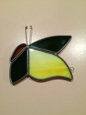 Tiffany Stained Glass Collectors Society