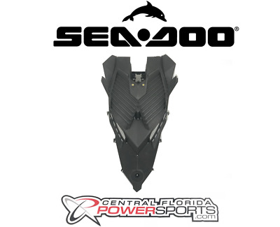 New OEM Sea-Doo 2016-2018 RXP GTI GTR GTS Couvercle Storage Cover 269502193