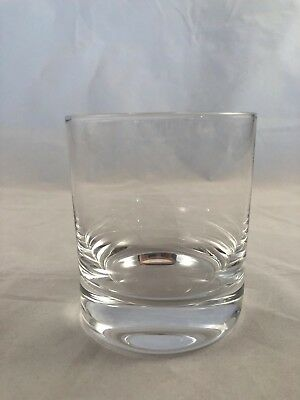 Marquis by Waterford Old-Fashioned Glass - Multiples Available