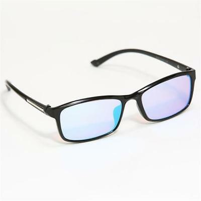 Official Color Blind Glasses - Corrective Glasses for Color Blindness