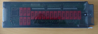 1PC Agilent 34902A 16 Channel Multiplexer Module New with certs.
