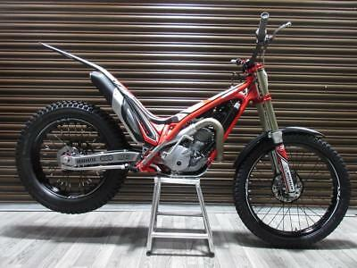 2017 Gasgas TXT Racing 300 ***Immaculate Condition*** Try before you buy