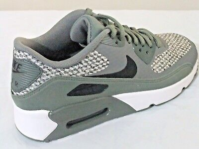 NIKE AIR MAX 90 Ultra 2.0 Se Boys Shoes Trainers Uk Size 3