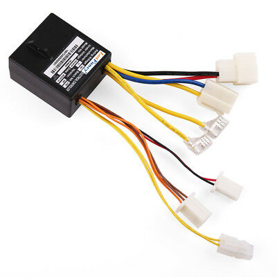 24V Controller Module for Razor Power Core E100 Electric Hub Motor Kids Scooter
