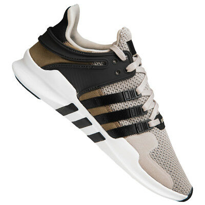adidas Originals EQT Equipment Support ADV Adventure Schuhe Sneaker CQ1694 neu