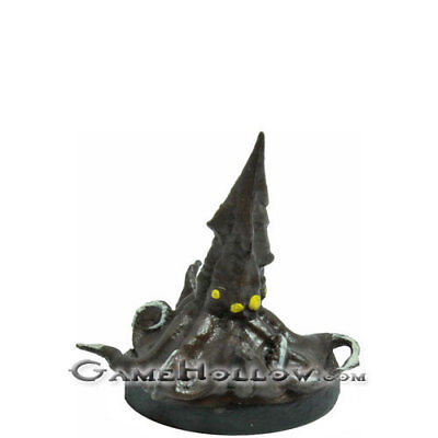 D&D Miniatures Storm Kings Thunder DARKMANTLE #04